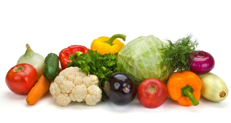 http://spanishforamerica.com/wp-content/uploads/2016/01/verduras.jpg